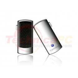 Transcend JetFlash V95 8GB USB Flash Disk