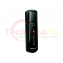 Transcend JetFlash 350 8GB USB Flash Disk