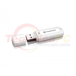 Transcend JetFlash 370 8GB USB Flash Disk