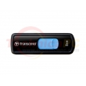 Transcend JetFlash 500 8GB USB Flash Disk
