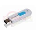 Transcend JetFlash 530 8GB USB Flash Disk