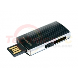 Transcend JetFlash 560 8GB USB Flash Disk
