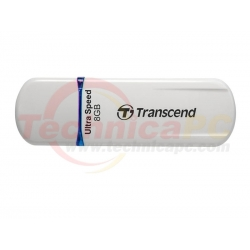 Transcend JetFlash 620 8GB USB Flash Disk