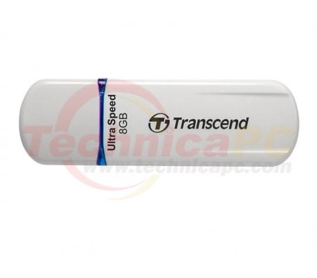 Transcend JetFlash 620 8GB USB Flash Disk