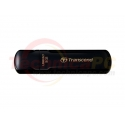 Transcend JetFlash 700 8GB USB Flash Disk