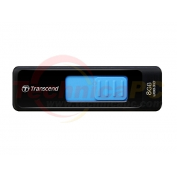 Transcend JetFlash 760 8GB USB Flash Disk