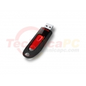 SanDisk Ultra CZ45 8GB USB Flash Disk