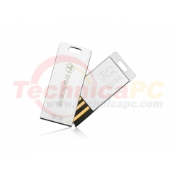 Transcend JetFlash T3 16GB USB Flash Disk