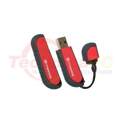 Transcend JetFlash V70 Waterproof 16GB USB Flash Disk