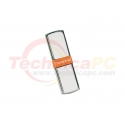 Transcend JetFlash V85 16GB USB Flash Disk