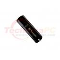 Transcend JetFlash 350 16GB USB Flash Disk