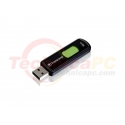 Transcend JetFlash 500 16GB USB Flash Disk