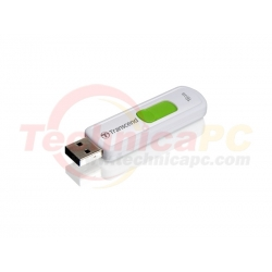 Transcend JetFlash 530 16GB USB Flash Disk