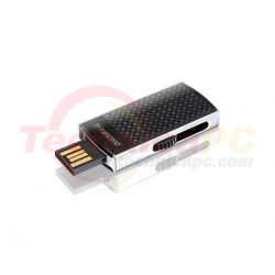 Transcend JetFlash 560 16GB USB Flash Disk
