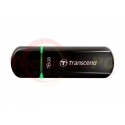 Transcend JetFlash 600 16GB USB Flash Disk