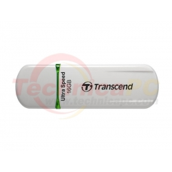Transcend JetFlash 620 16GB USB Flash Disk