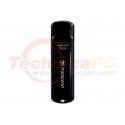 Transcend JetFlash 700 16GB USB Flash Disk
