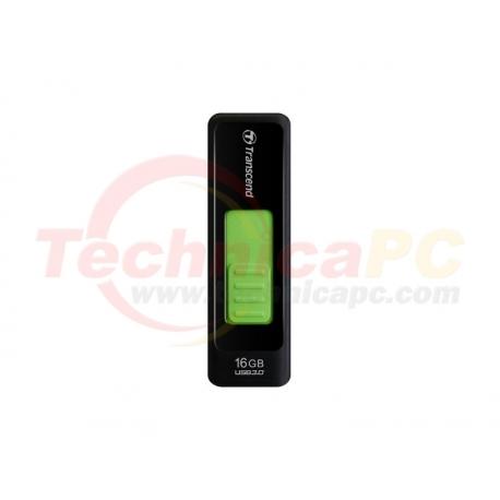 Transcend JetFlash 760 16GB USB Flash Disk