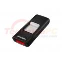 SanDisk Cruzer CZ36 16GB USB Flash Disk