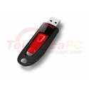 SanDisk Ultra CZ45 16GB USB Flash Disk