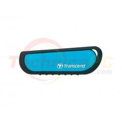 Transcend JetFlash V70 Waterproof 32GB USB Flash Disk