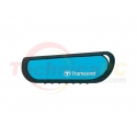 Transcend JetFlash V70 Waterproof 32GB USB Flash Disk