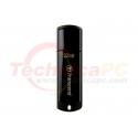 Transcend JetFlash 350 32GB USB Flash Disk