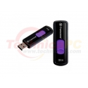 Transcend JetFlash 500 32GB USB Flash Disk