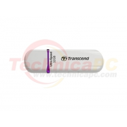 Transcend JetFlash 620 32GB USB Flash Disk