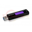 Transcend JetFlash 760 32GB USB Flash Disk
