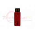 V-Gen Ballistic 4GB USB Flash Disk