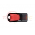SanDisk Cruzer Edge CZ51 32GB USB Flash Disk
