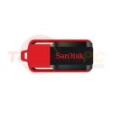 SanDisk Cruzer Switch CZ52 32GB USB Flash Disk