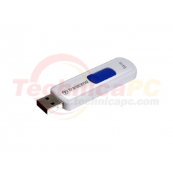 Transcend JetFlash 530 64GB USB Flash Disk