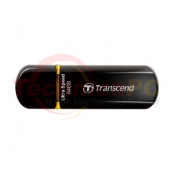 Transcend JetFlash 600 64GB USB Flash Disk