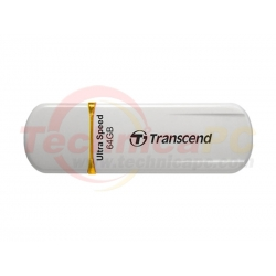 Transcend JetFlash 620 64GB USB Flash Disk
