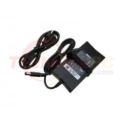 DELL PA-2E / PA-12 65 Watt AC Power Adapter