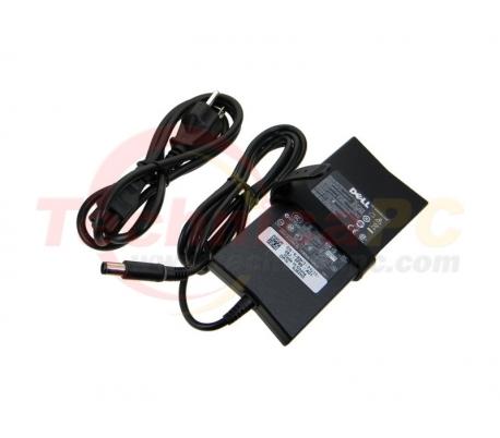 DELL PA-3E 90 Watt AC Power Adapter
