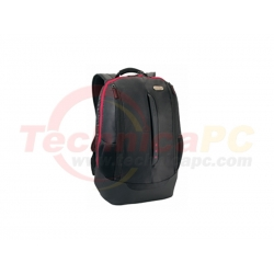 "Targus Synergy ONB078AP 14"" - 15.6"" Backpack with Dell Logo"