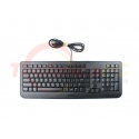 DELL SK8185 USB 104 Key Slim Keyboard