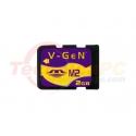 V-Gen M2 2GB Memory Stick