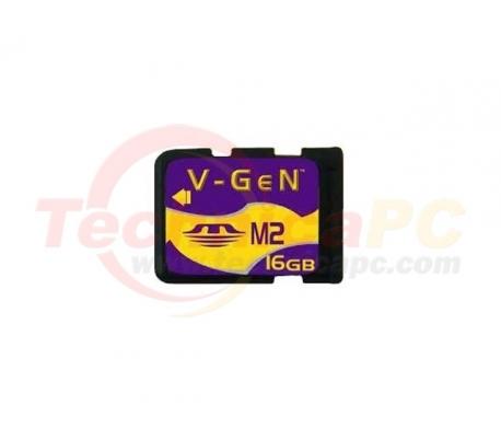 V-Gen M2 16GB Memory Stick