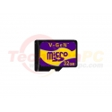 V-Gen 32GB Micro SD Card
