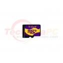 V-Gen NA 8GB Micro SD Card