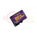 V-Gen Class 10 TURBO 8GB Micro SD Card