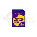 V-Gen HC 32GB SD Card
