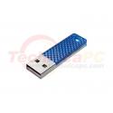 SanDisk Cruzer Facet CZ55 8GB Blue USB Flash Disk