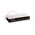 TP-Link TD-8840T 108Mbps Modem ADSL