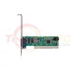 TP-Link TM-IP5600 Fax PCI Modem 56K