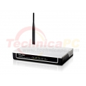 TP-Link TD-W8101G 54Mbps Modem ADSL-Wireless Router